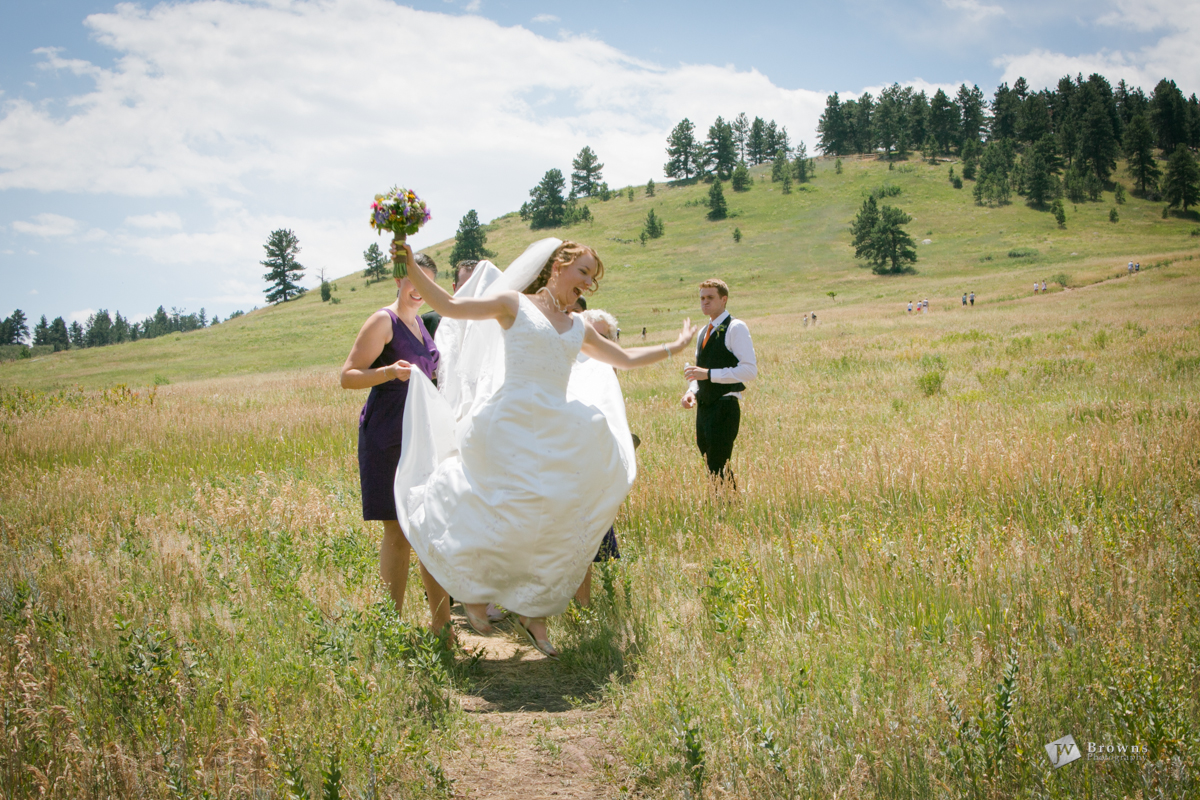coloradoweddingphotography-25.jpg