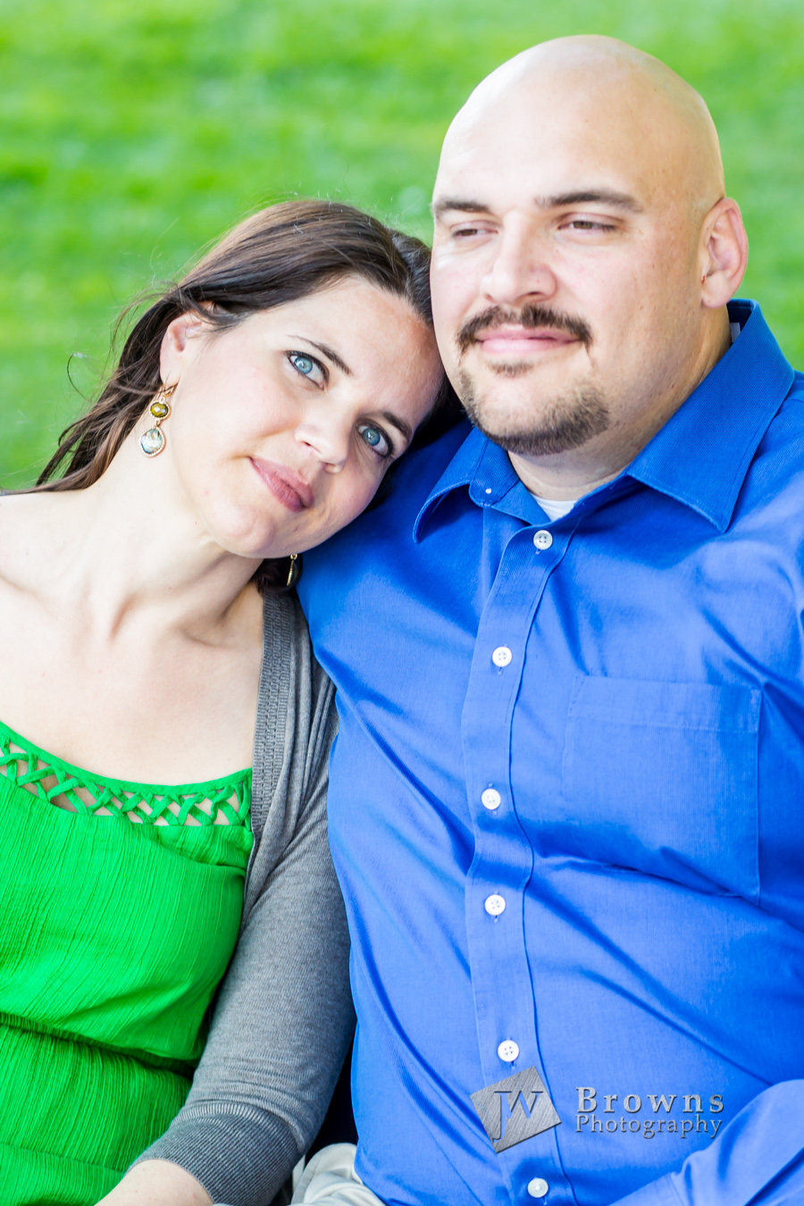 engagementportraits-3.jpg