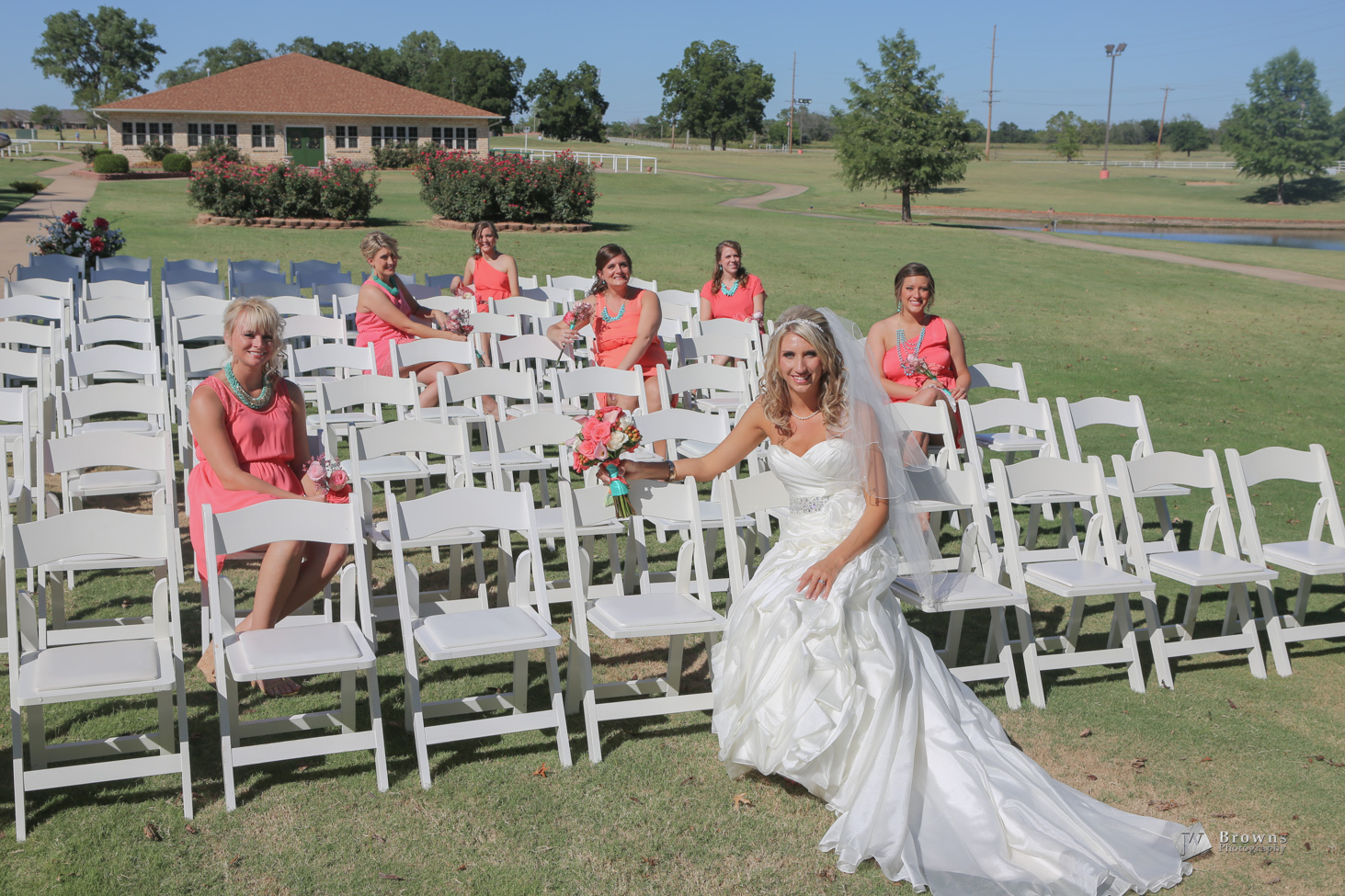 WEDDINGSTILLWATEROK-40.jpg