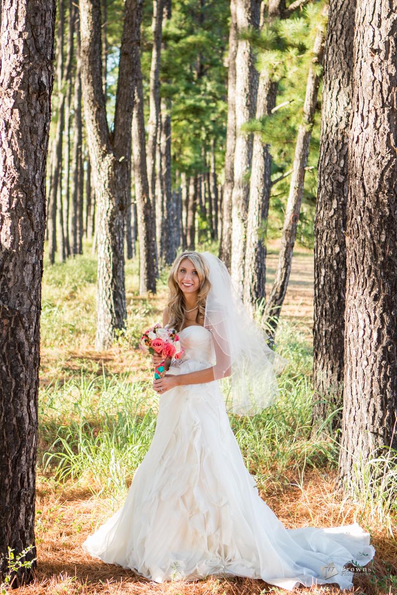 bridalportraitsstillwaterok-1.jpg