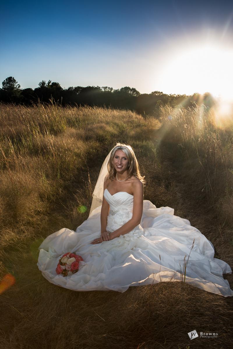 bridalportraitsstillwaterok-5.jpg