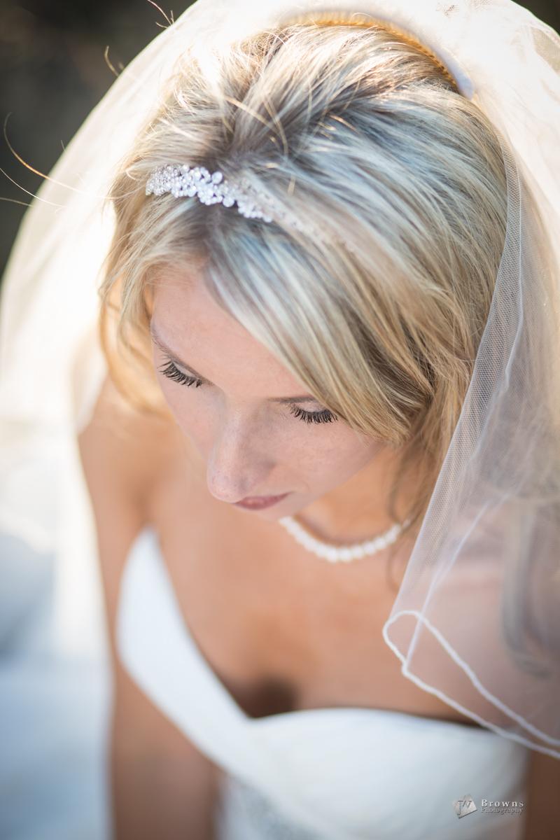 bridalportraitsstillwaterok-6.jpg