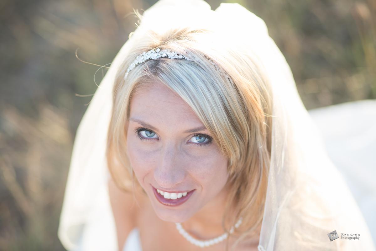 bridalportraitsstillwaterok-7.jpg
