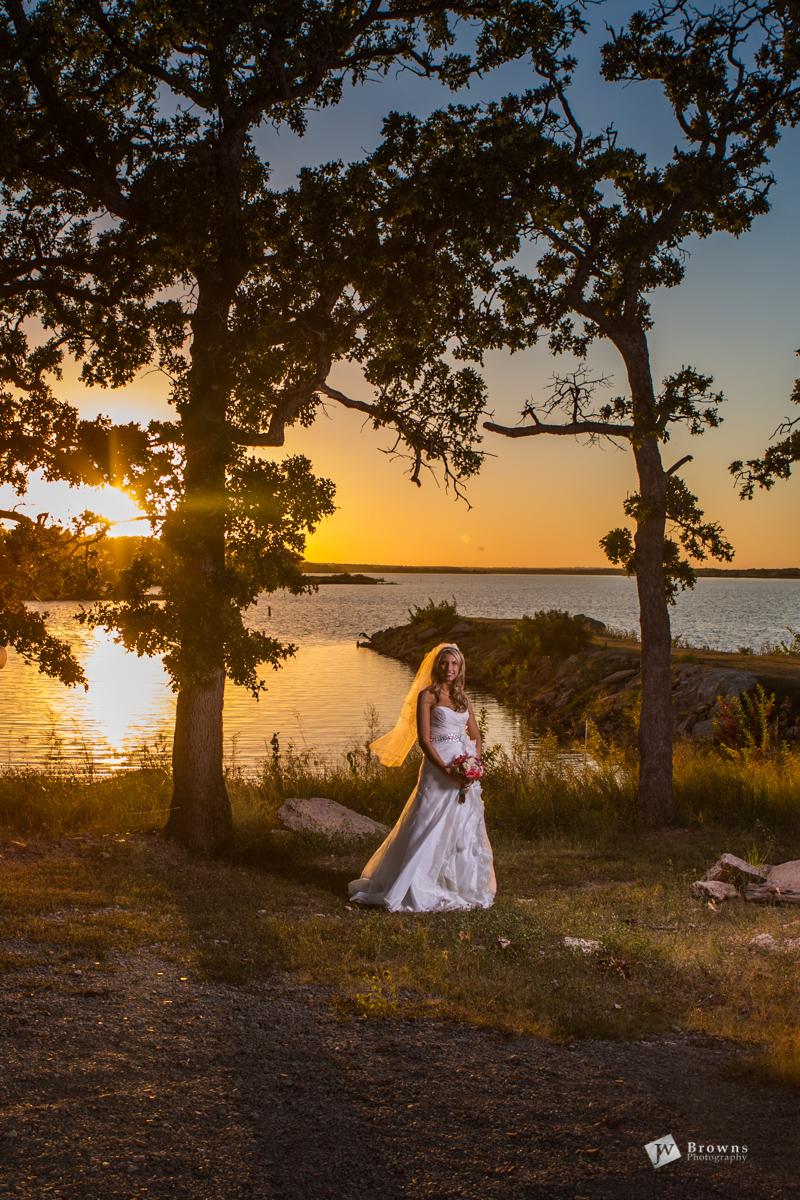 bridalportraitsstillwaterok-8.jpg