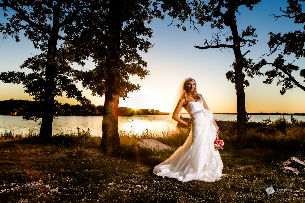 bridalportraitsstillwaterok-9.jpg