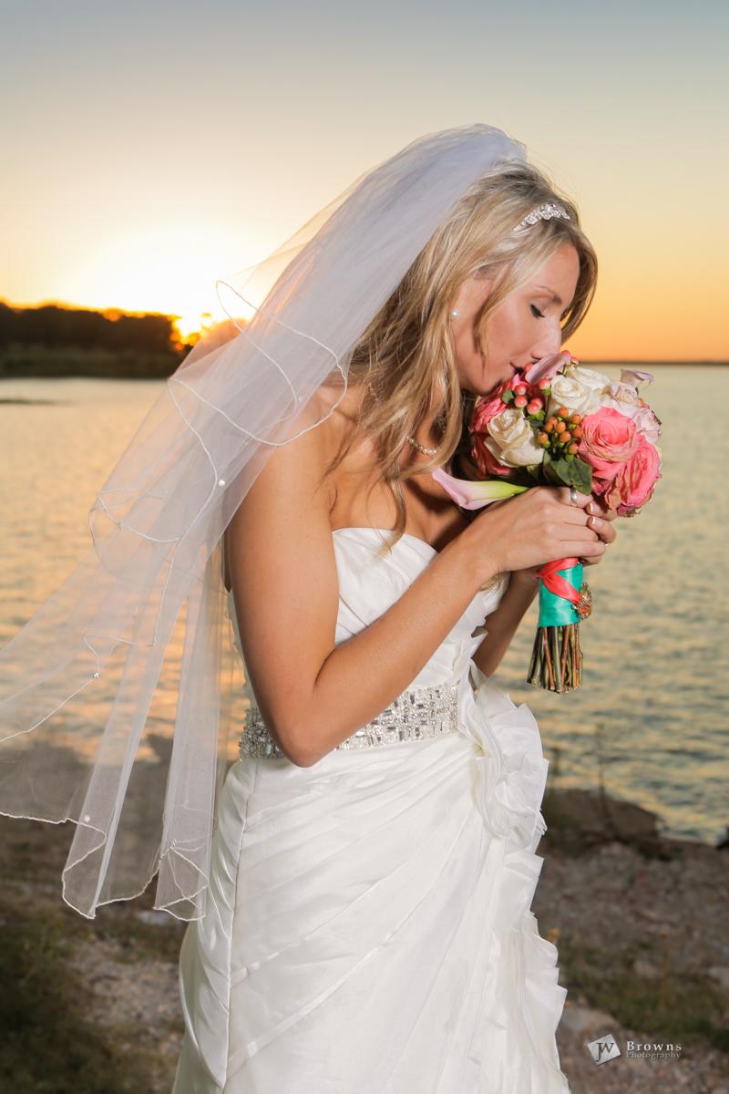 bridalportraitsstillwaterok-11.jpg