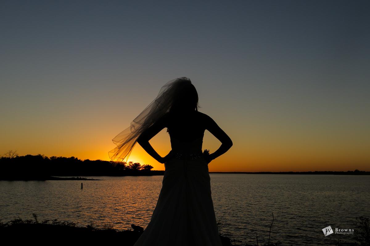 bridalportraitsstillwaterok-12.jpg