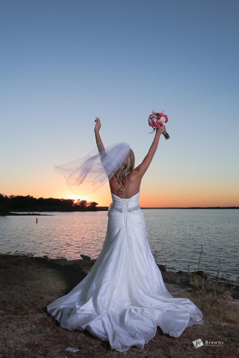 bridalportraitsstillwaterok-13.jpg