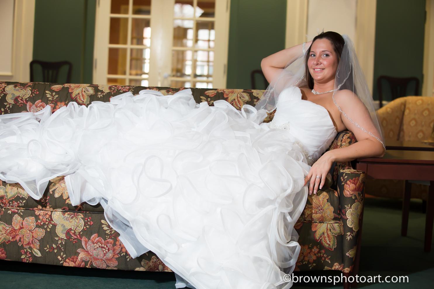 bridalportraits-1.jpg