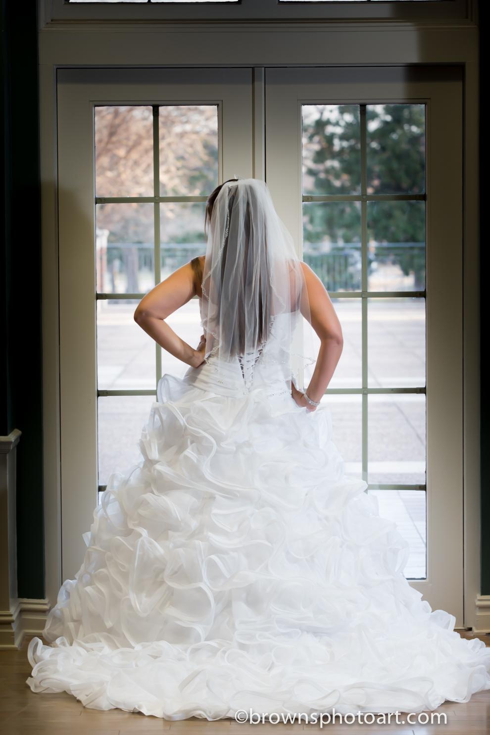 bridalportraits-3.jpg