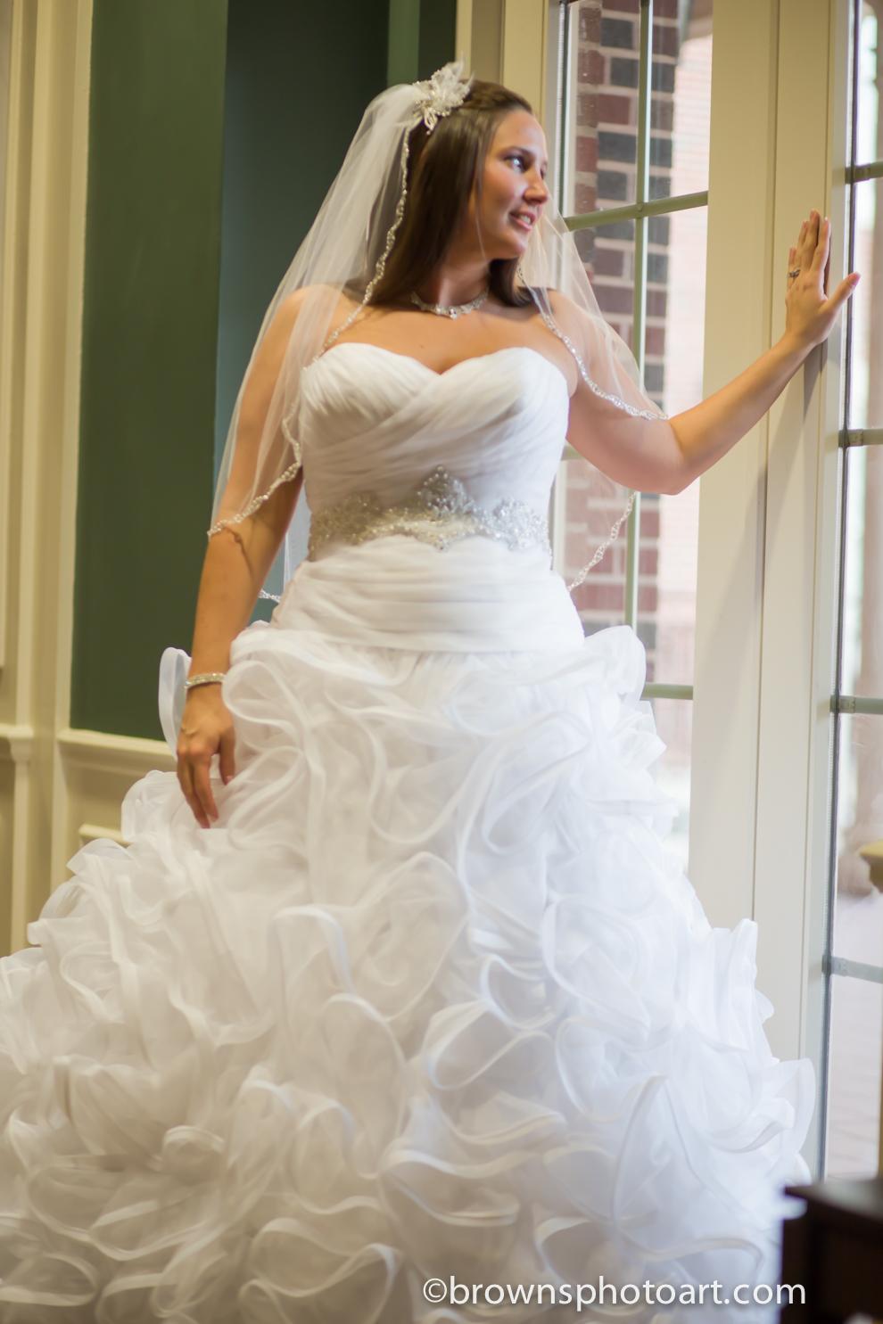 bridalportraits-2.jpg