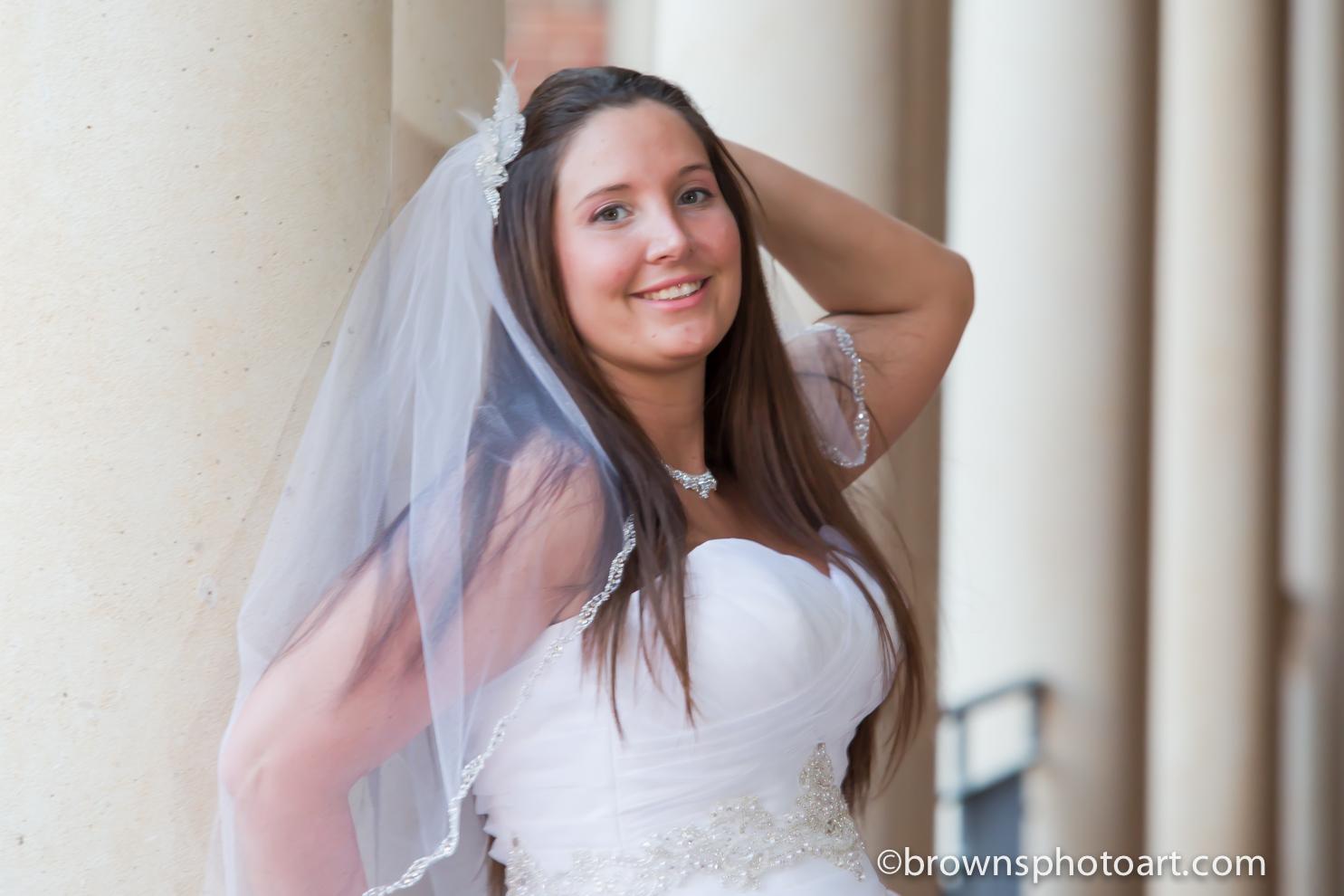 bridalportraits-6.jpg