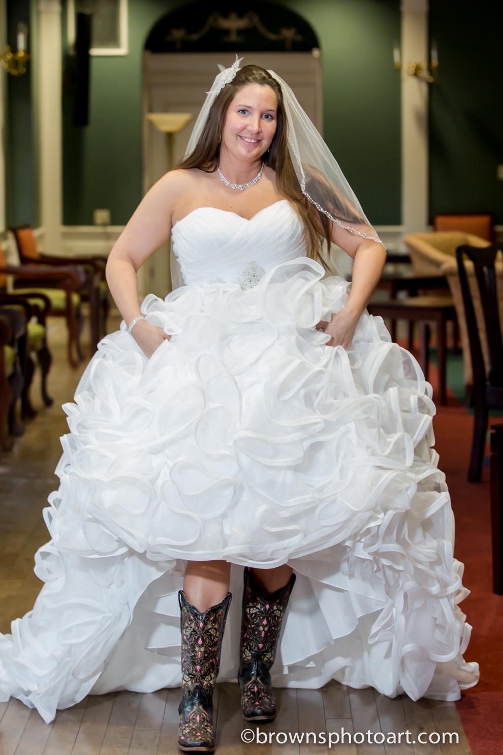 bridalportraits-5.jpg