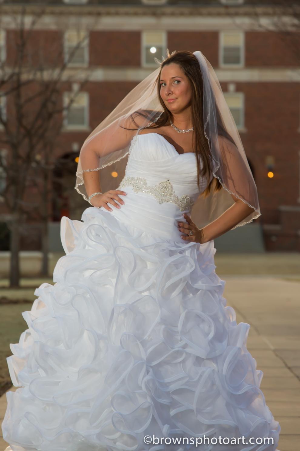 bridalportraits-8.jpg