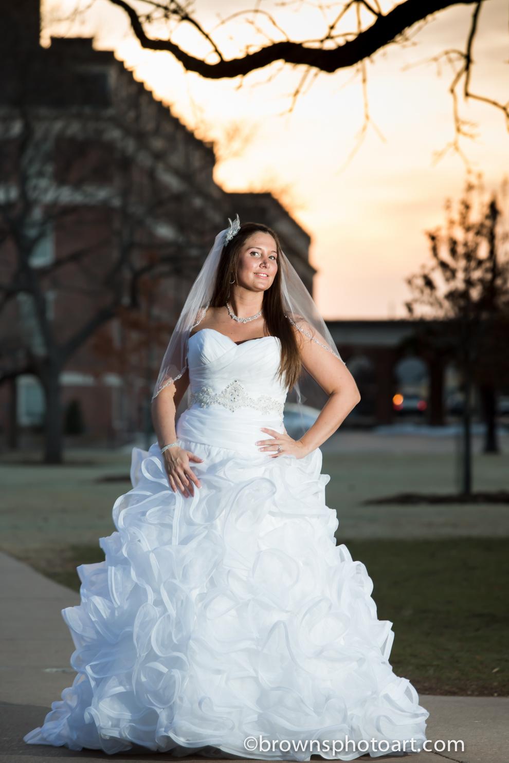 bridalportraits-12.jpg