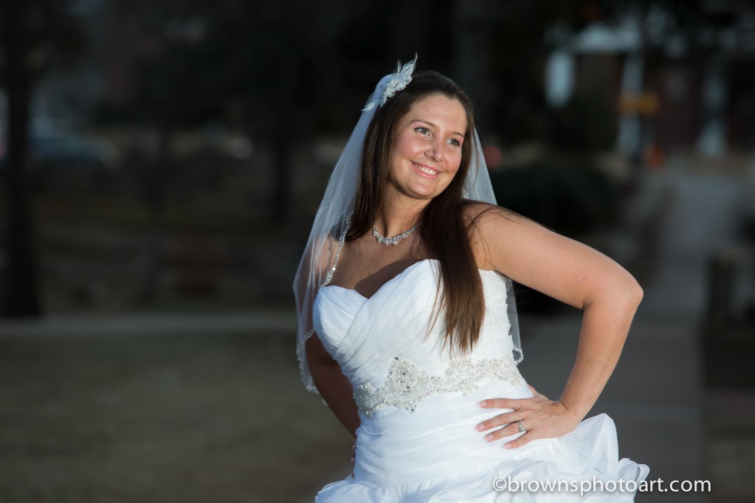 bridalportraits-13.jpg