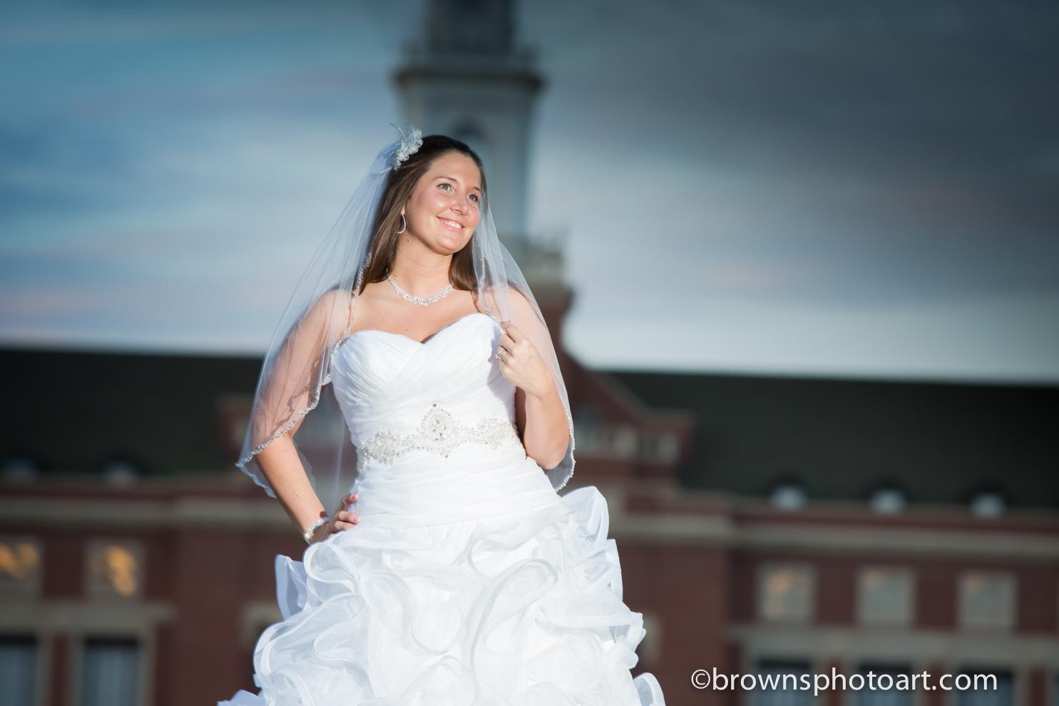 bridalportraits-15.jpg
