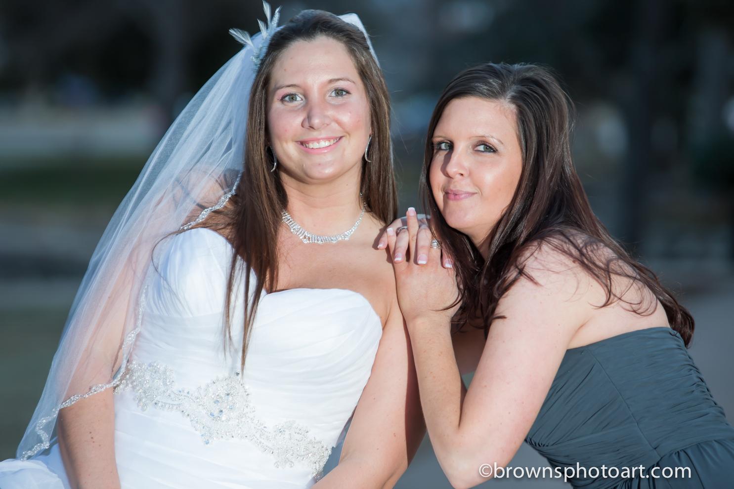 bridalportraits-14.jpg