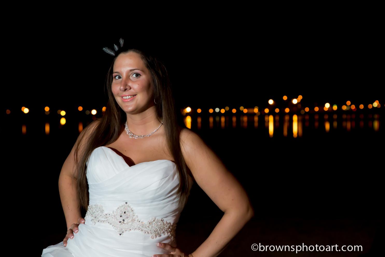 bridalportraits-19.jpg