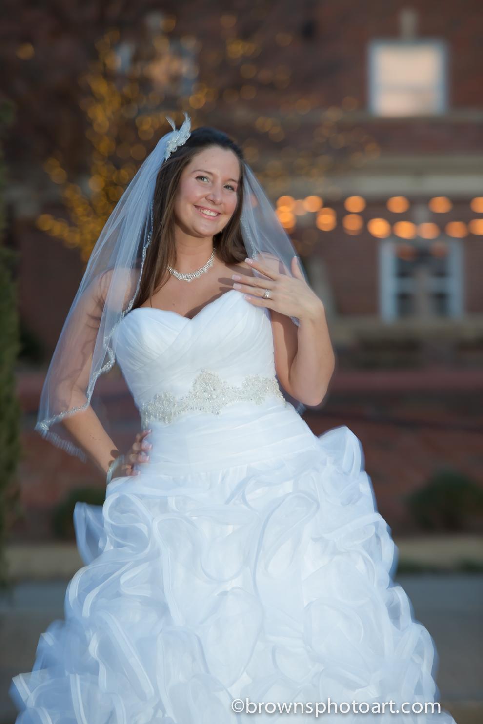 bridalportraits-18.jpg