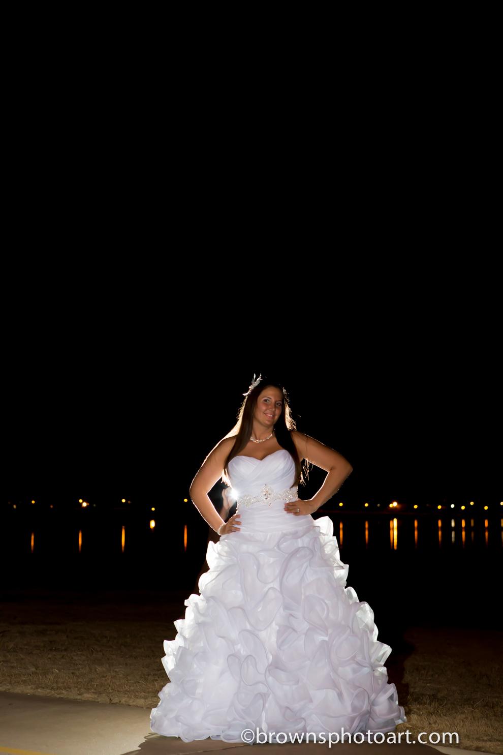 bridalportraits-20.jpg