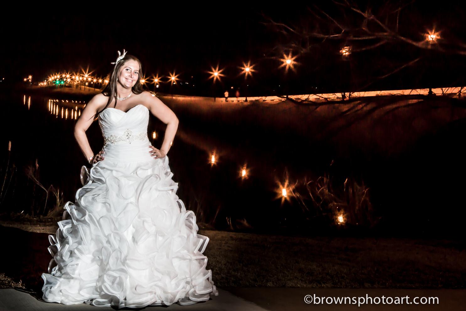 bridalportraits-21.jpg