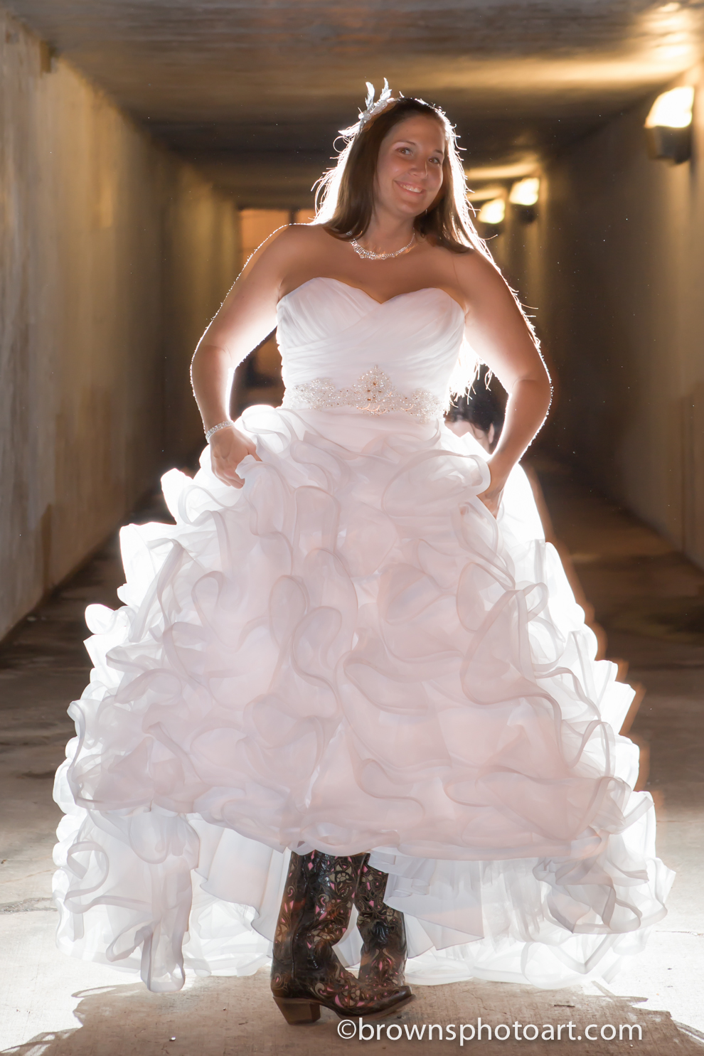 bridalportraits-22.jpg