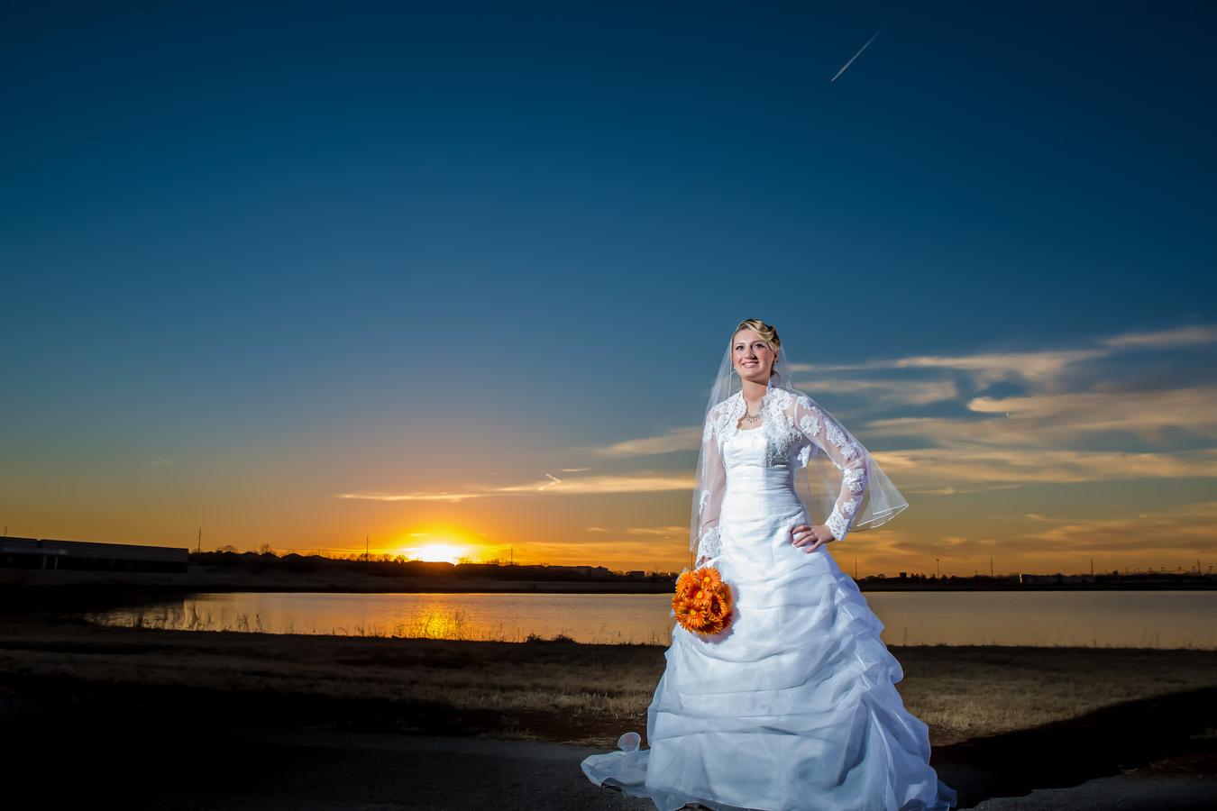 bridals2-19.jpg