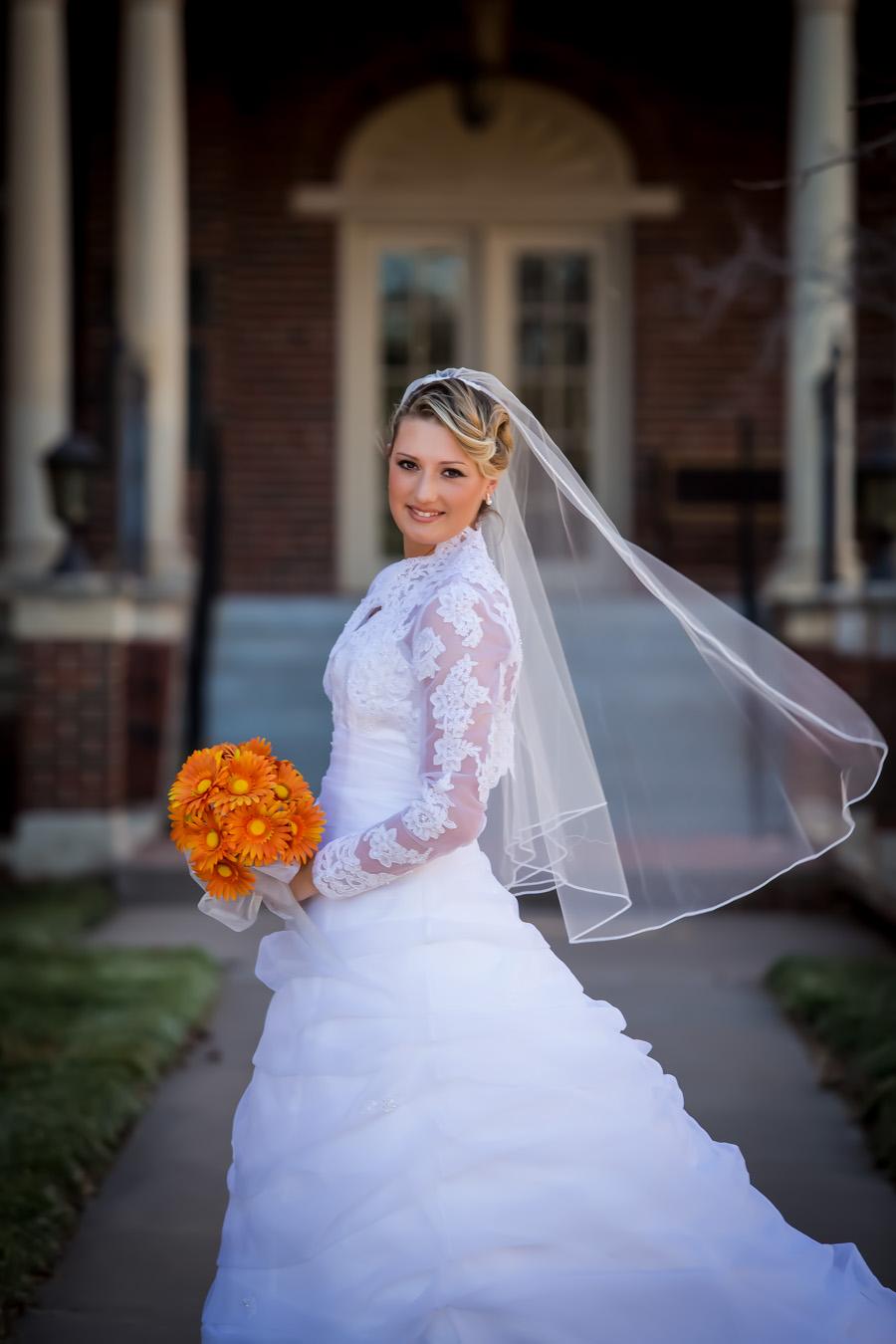 bridals2-76.jpg
