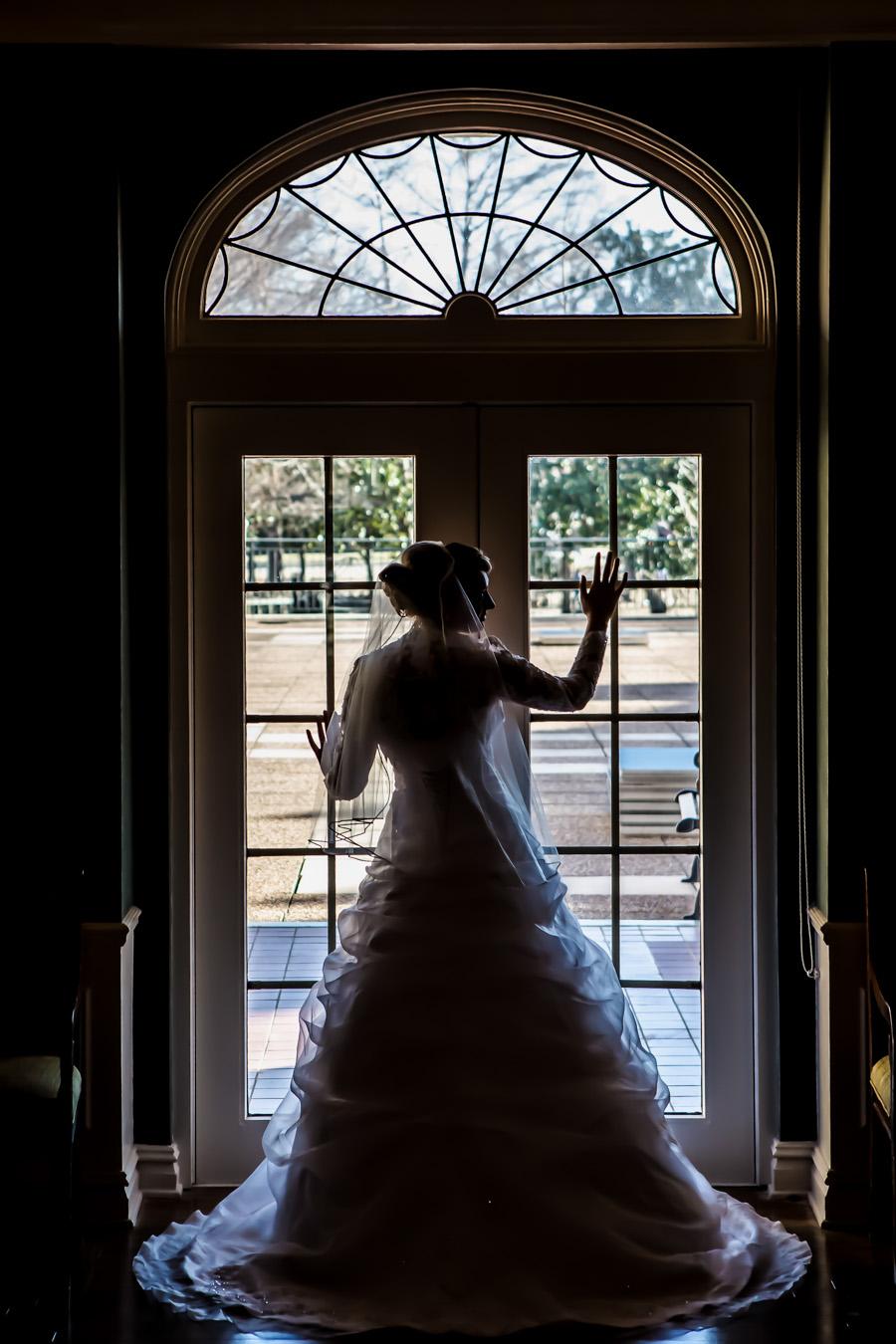 bridalsabra-34.jpg