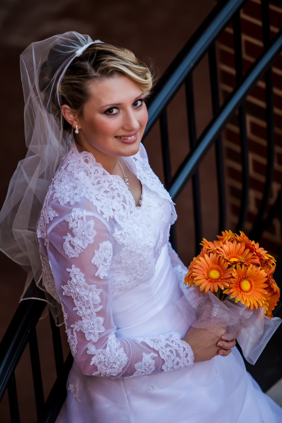 bridalsabra-131.jpg