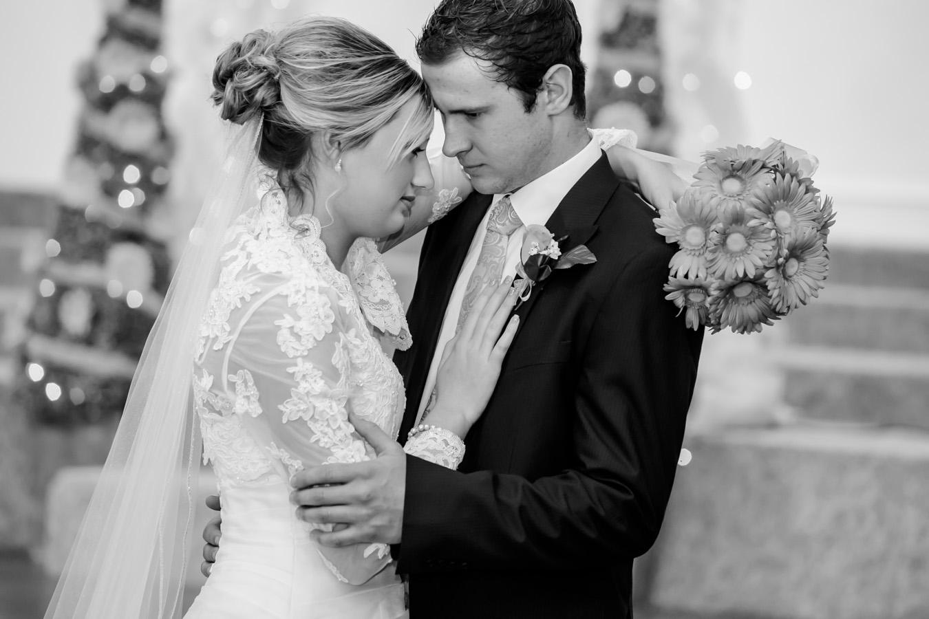 weddingPhotographyStillwaterok-37.jpg