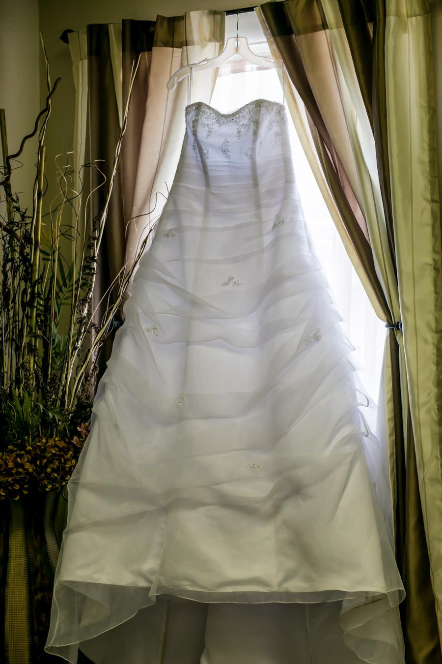 weddingPhotographyStillwaterok-1.jpg