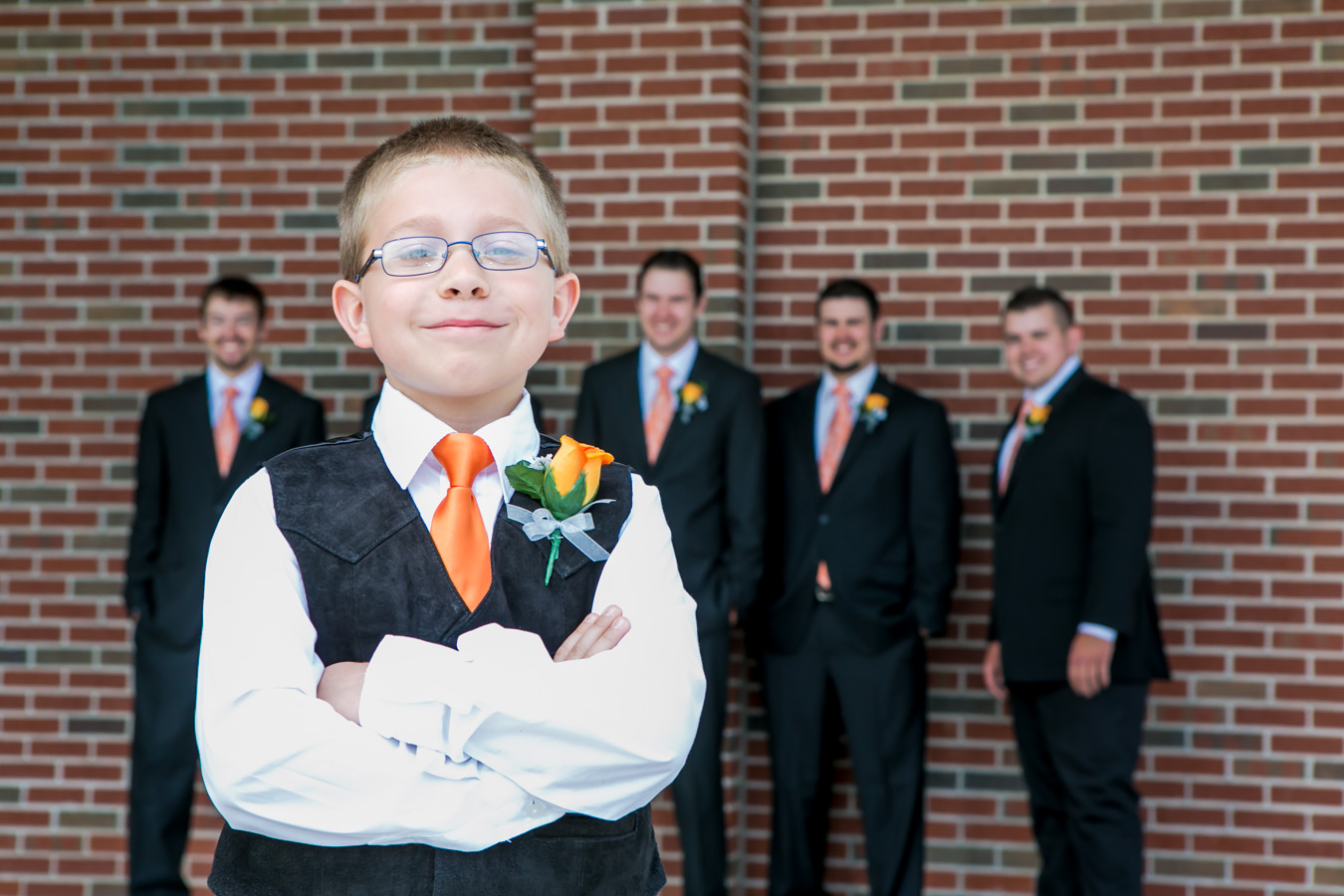 weddingPhotographyStillwaterok-3.jpg