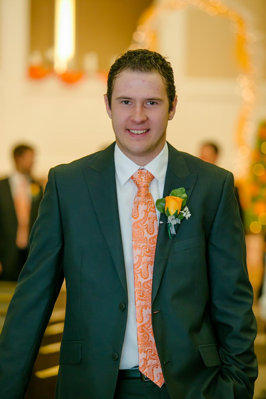 weddingPhotographyStillwaterok-6.jpg