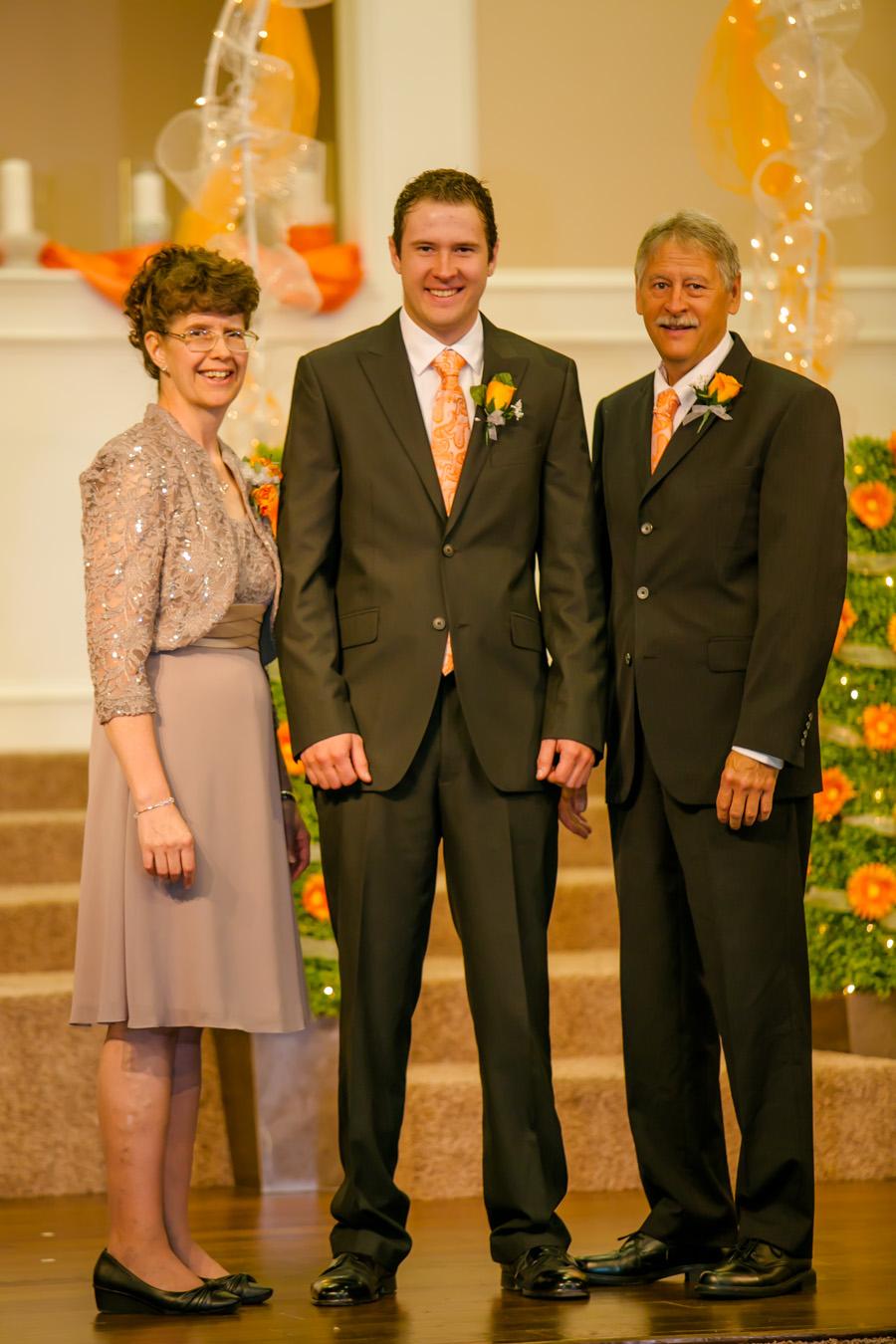 weddingPhotographyStillwaterok-8.jpg