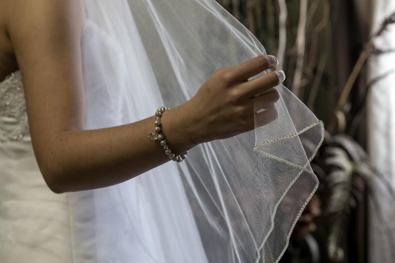 weddingPhotographyStillwaterok-10.jpg