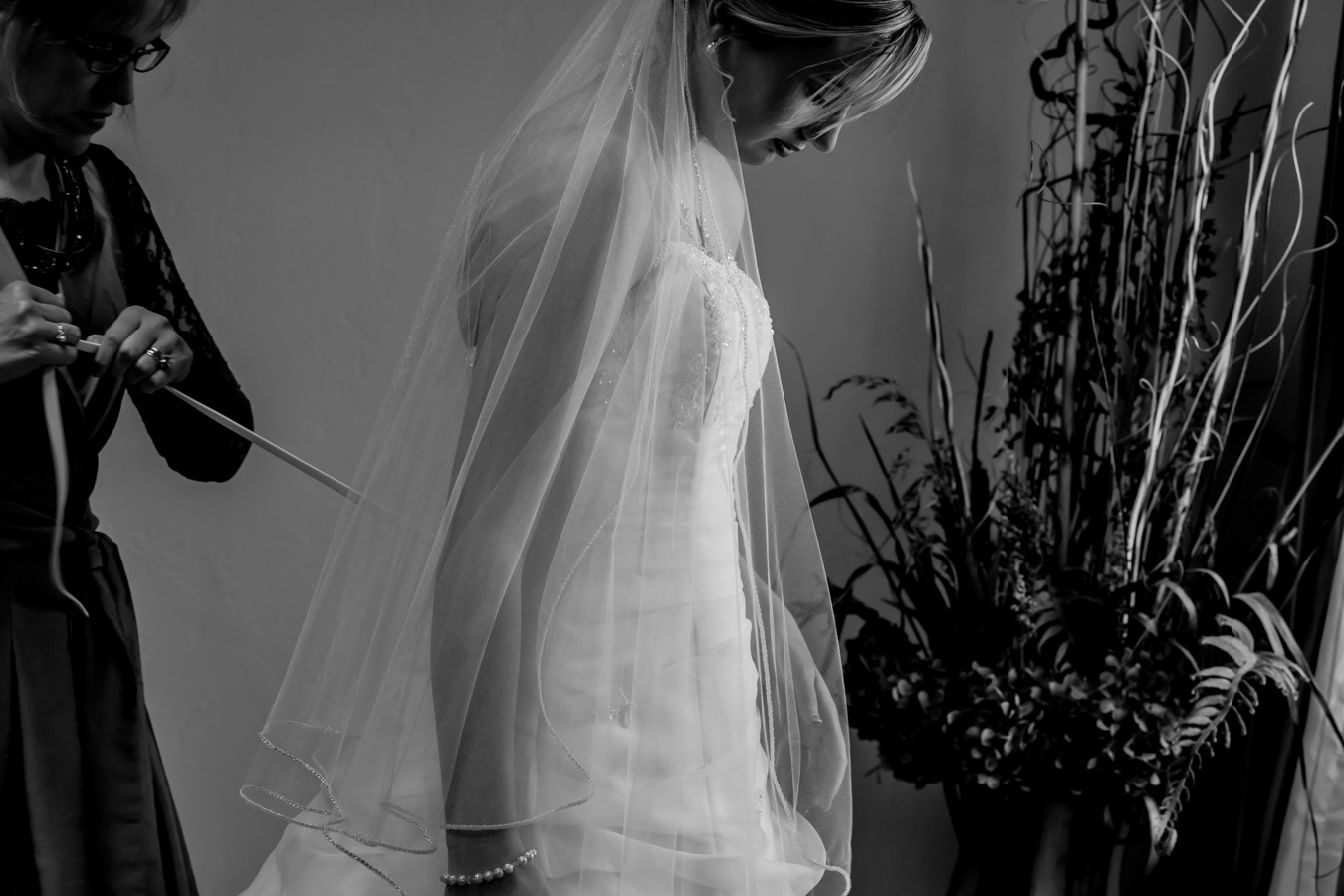 weddingPhotographyStillwaterok-11.jpg