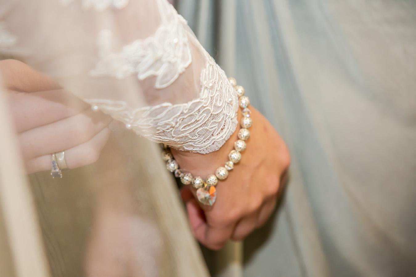 weddingPhotographyStillwaterok-15.jpg