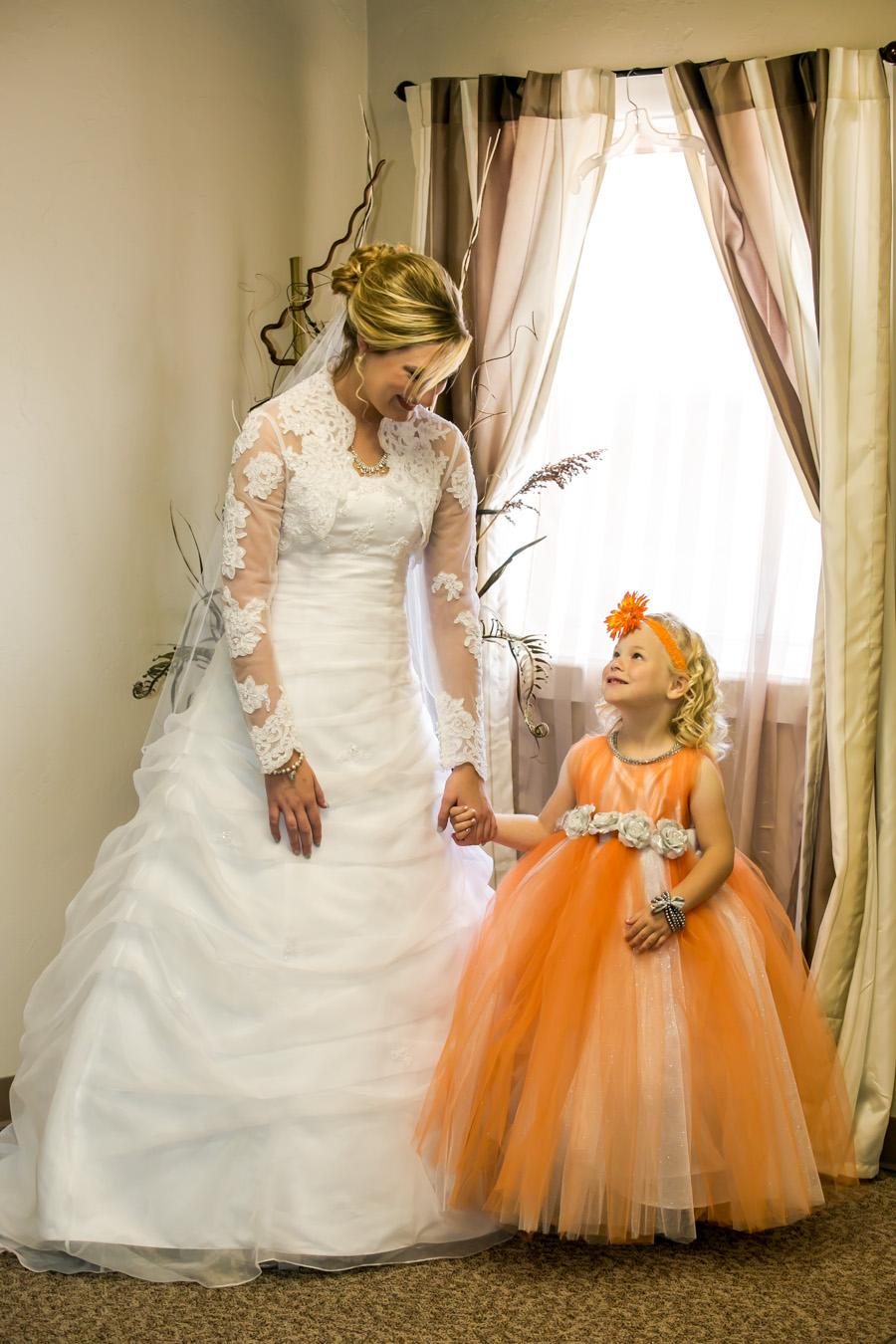 weddingPhotographyStillwaterok-16.jpg