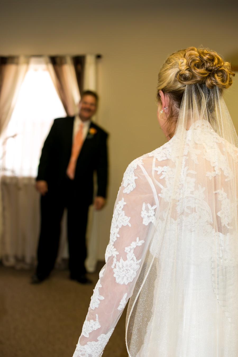 weddingPhotographyStillwaterok-19.jpg