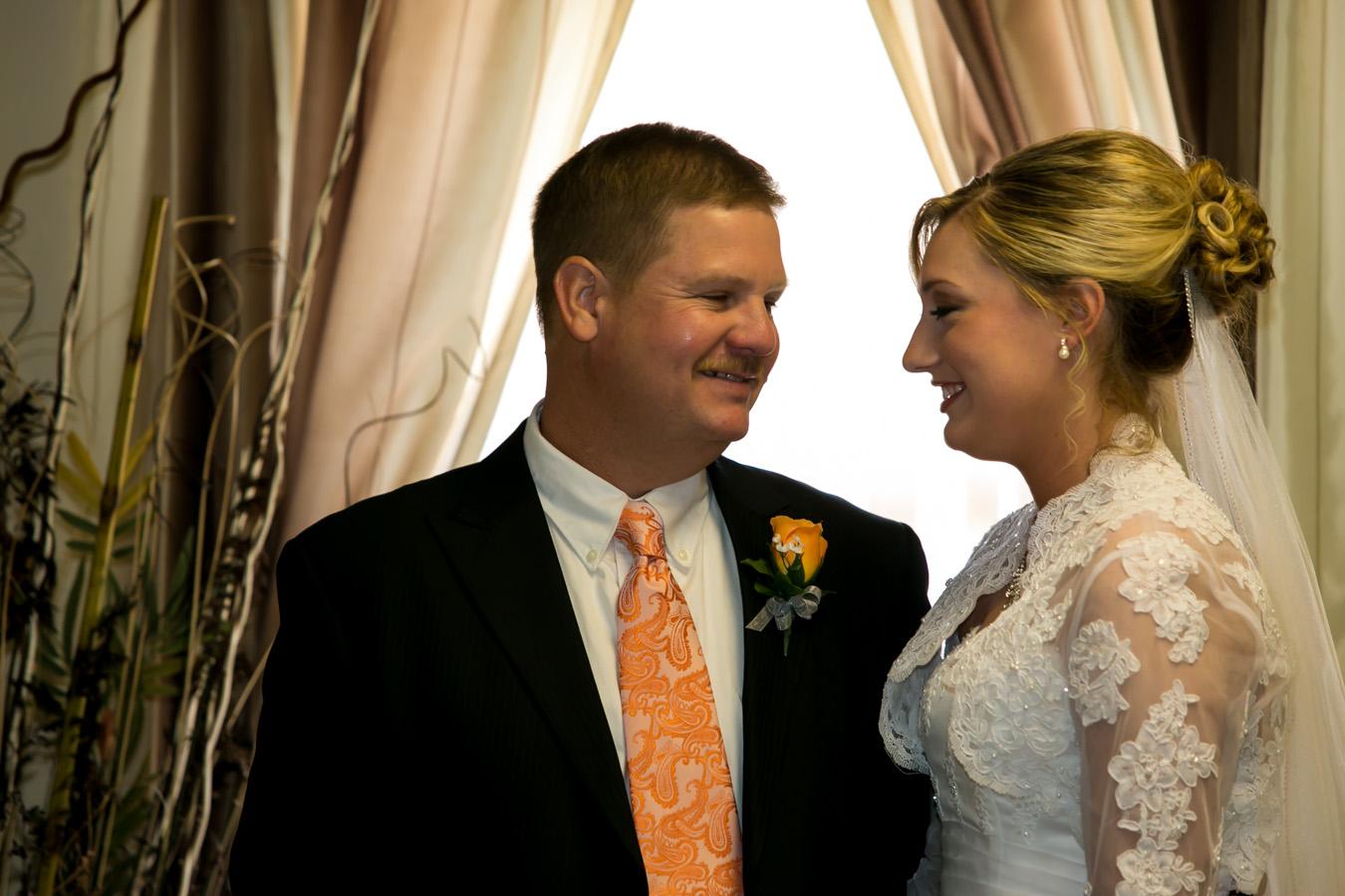 weddingPhotographyStillwaterok-23.jpg