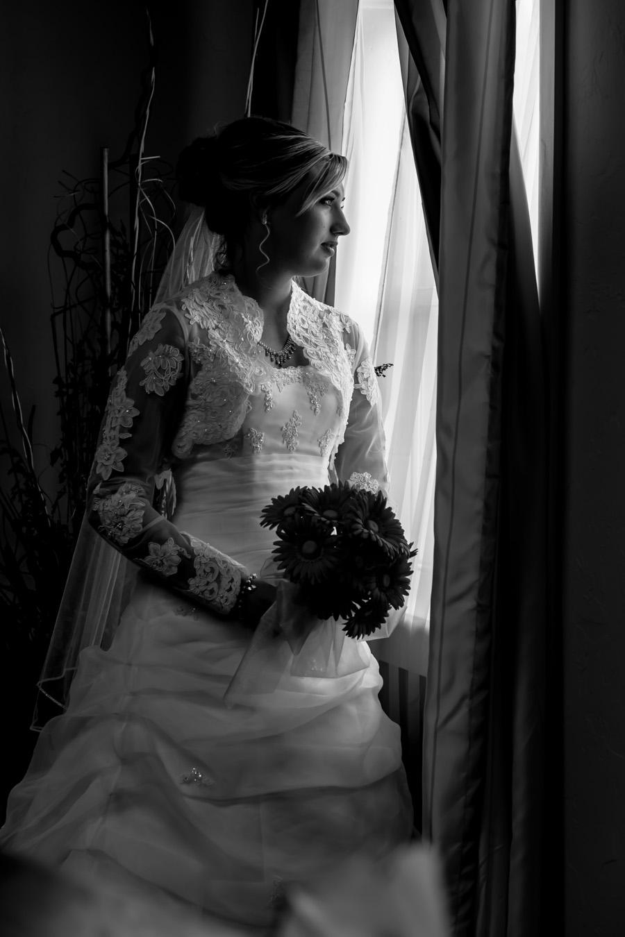 weddingPhotographyStillwaterok-24.jpg