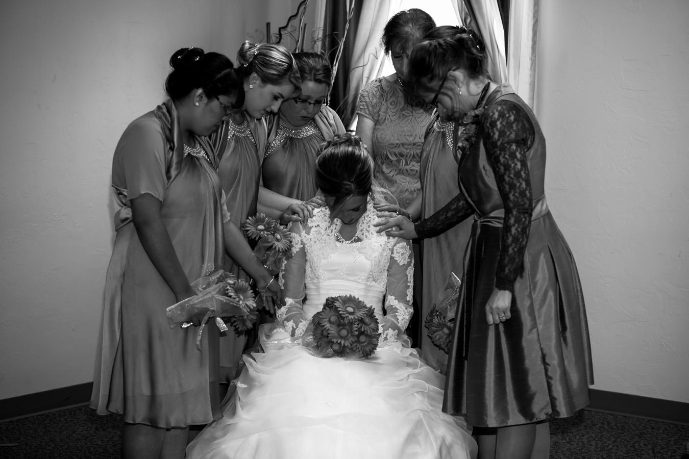 weddingPhotographyStillwaterok-26.jpg