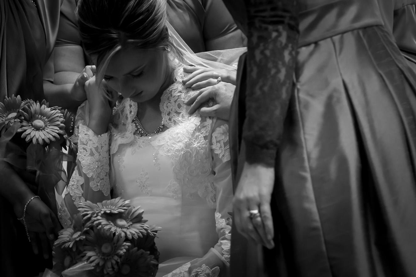 weddingPhotographyStillwaterok-29.jpg