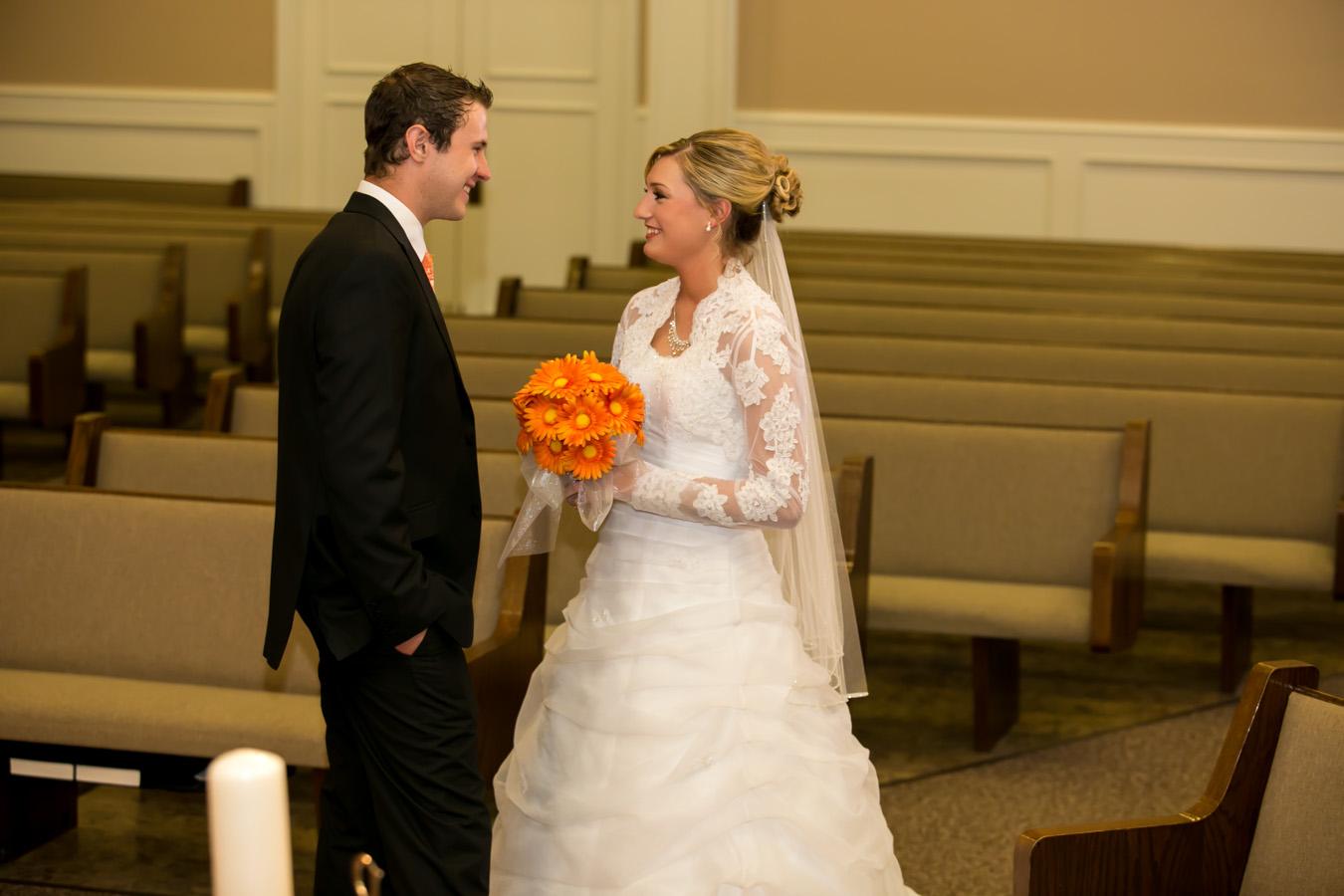 weddingPhotographyStillwaterok-33.jpg