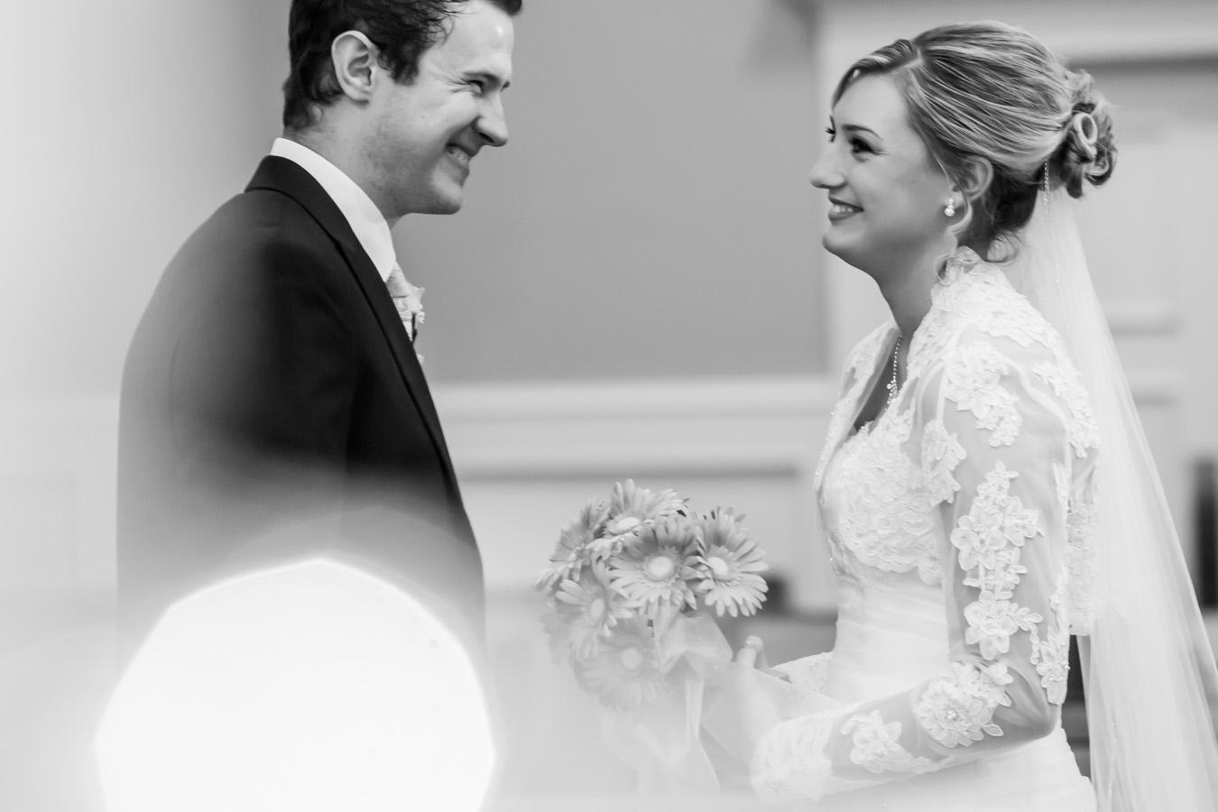 weddingPhotographyStillwaterok-34.jpg