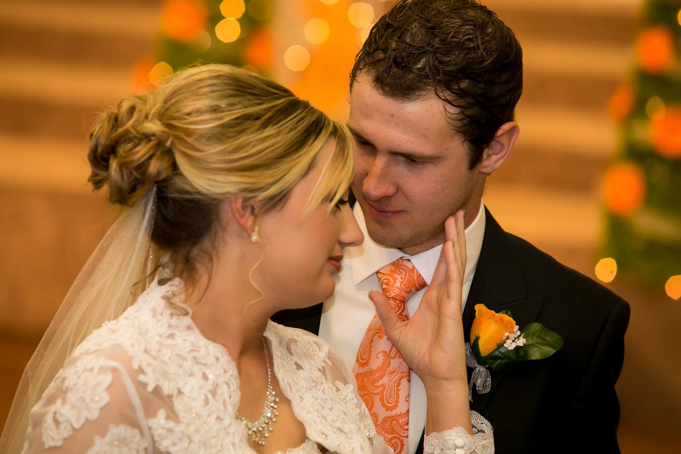 weddingPhotographyStillwaterok-35.jpg