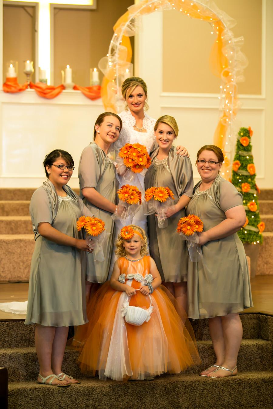 weddingPhotographyStillwaterok-39.jpg