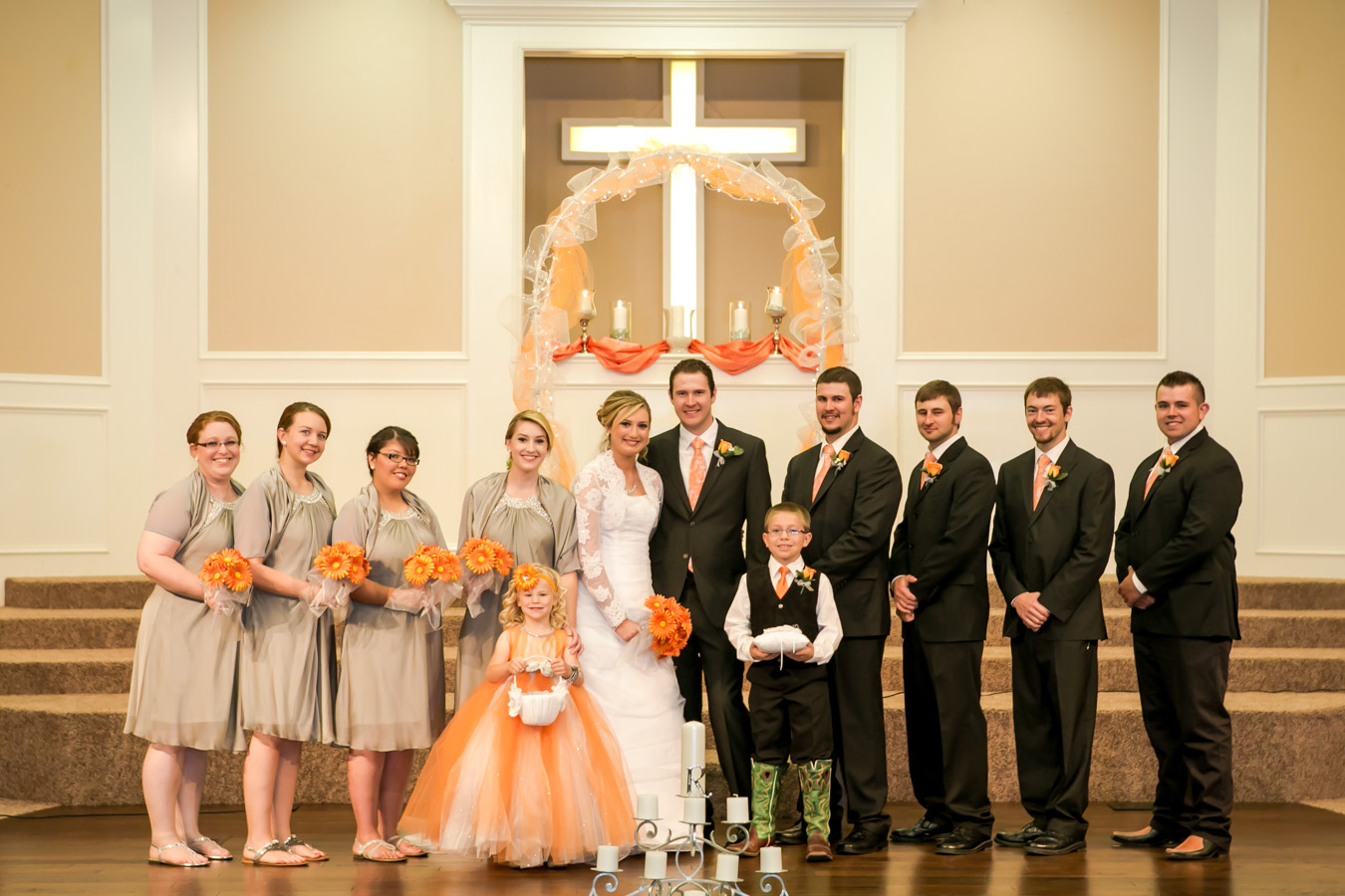 weddingPhotographyStillwaterok-40.jpg